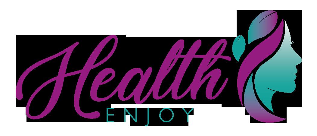 healthenjoy.nl