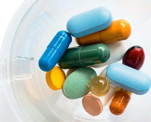 De invloed van statines op je libido