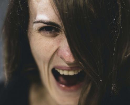Menopauze en libido
